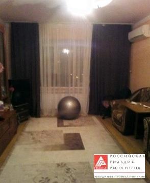 Квартира, ул. Дзержинского, д.58 - Фото 2