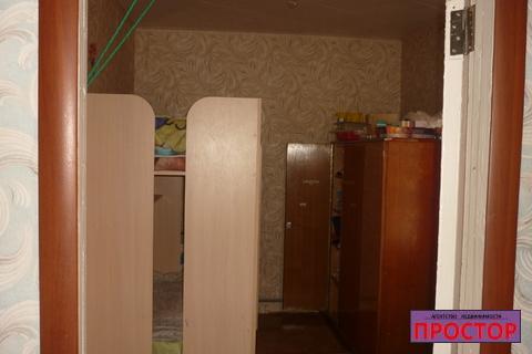 4 х комн квартира район азлк - Фото 3