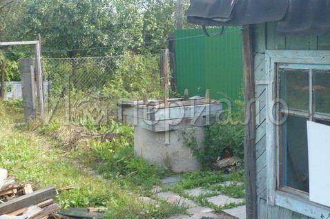 СНТ Маяк рядом с Обнинском - Фото 2
