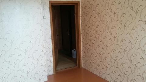 2 комнаты 15 и 12 м2 в г. Краснозаводск - Фото 4