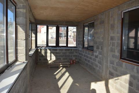 Предлагаю купить дом в центре Новороссийска (ул. Леселидзе) - Фото 4