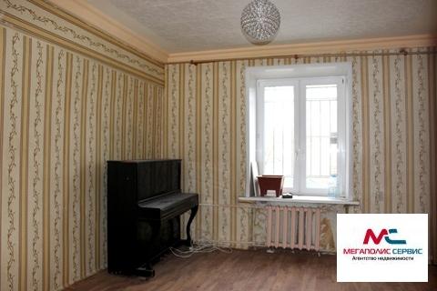 Продаю 2-х комнатную квартиру в Московской области, г.Электросталь - Фото 3