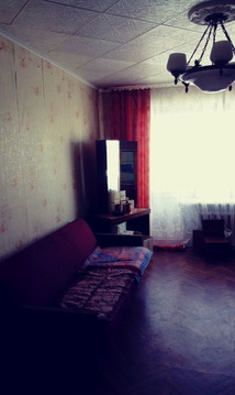 Продам квартиру на ул.Окуловой - Фото 4