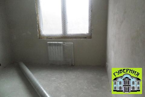 Квартира по переуступке прав ул. Гагарина - Фото 2
