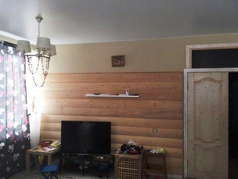 Продается 2х этажный дом 192. 4 кв.м. на участке 8 соток - Фото 2