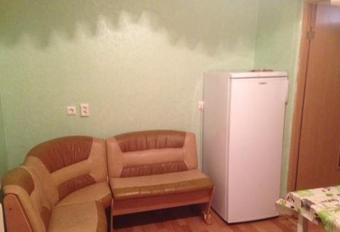Сдам квартиру в новом доме. В квартире 2 с/у, 2 лоджии, хороший . - Фото 5