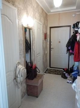 Просторная квартира с красивым ремонтом - Фото 4