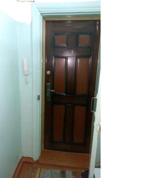 Продам 3-к квартиру, Иркутск город, Байкальская улица 165 - Фото 5