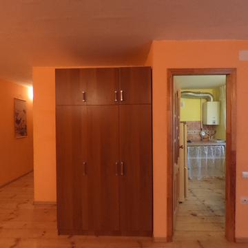 Квартира, пер. Привокзальный, д.3 - Фото 3
