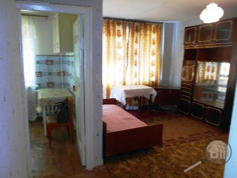 Продается 1-комнатная квартира, ул. Беляева - Фото 2