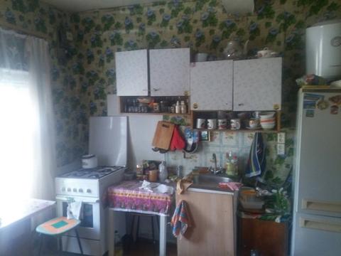 Добротный дом в курортном месте - Фото 3