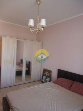 № 537536 Сдаётся длительно 1-комнатная квартира в Гагаринском районе, . - Фото 1