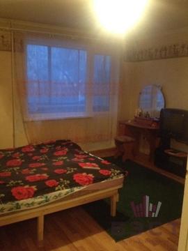 Квартира, - Фото 3