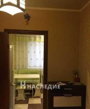 Продается 1-к квартира Октябрьская - Фото 2