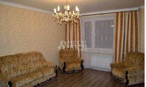 Продажа квартиры, Ул. Кастанаевская - Фото 5