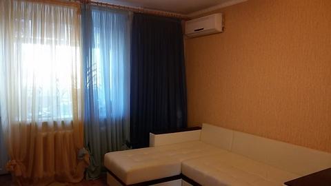 1 комн квартира Чернышевского/ Музейная площадь - Фото 1