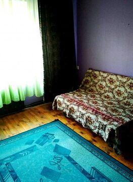 Продается дом Респ Адыгея, Тахтамукайский р-н, пгт Энем, ул Пушкина, д . - Фото 3