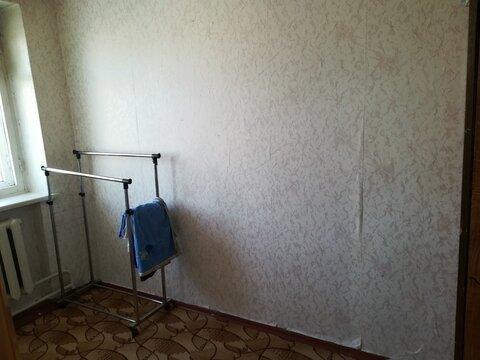 Продам 2-х комнатную кгт, ул. Б. Московская д.114 к 2 - Фото 3