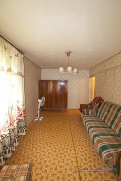 Квартира в Александрове от собственника. - Фото 2