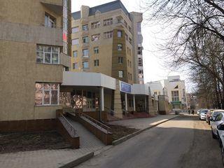 Аренда офиса, Брянск, Ул. Степная - Фото 1