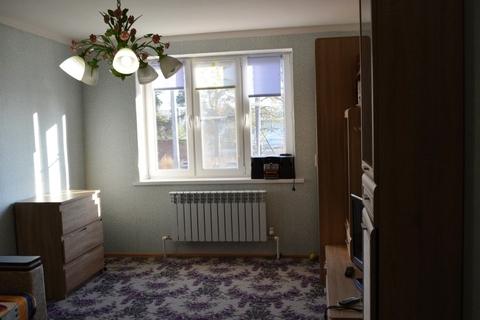 Квартира которая заслуживает Вашего внимания - Фото 2