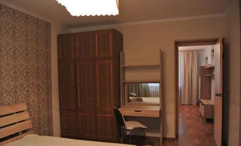 Отличная 2-а квартира в полногабаритном доме, после капитального . - Фото 3