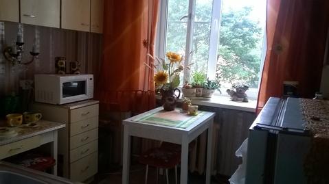 Продам комнату г. Тверь, ул. С.Перовской,26 - Фото 4