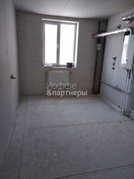 Новгородская ул. 30 - Фото 2