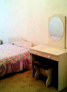 Сдаю 2-комнатную квартиру центр ул. Л.Толстого д. 58 - Фото 3