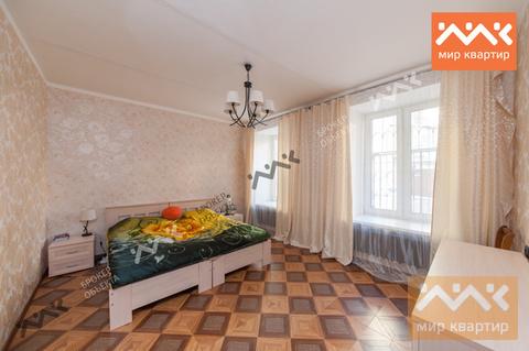 Продается 2к.кв, Гагаринская - Фото 5