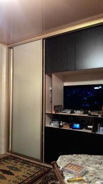 Продам 1-к квартиру, Севастополь г, Лиговская улица 4 - Фото 1
