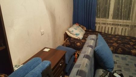 Продажа квартиры, Пятигорск, Ул. Адмиральского - Фото 4