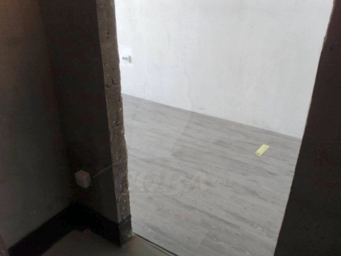 Продажа квартиры, Тюмень, Фармана Салманова - Фото 5