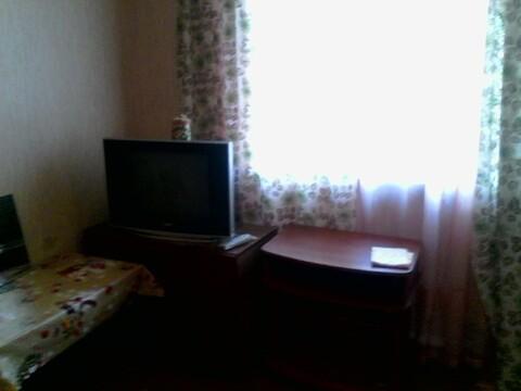 Сдам комнату на пятерке - Фото 3