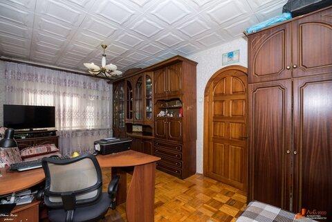 Продажа квартиры, Уфа, Комсосмольская - Фото 2