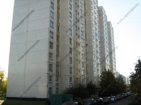 Продажа квартиры, м. Проспект Вернадского, Мичуринский пр-кт. - Фото 2