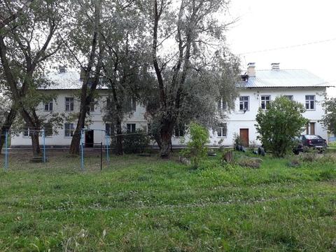 2 к кв ул. Хутынская д.7 - Фото 1