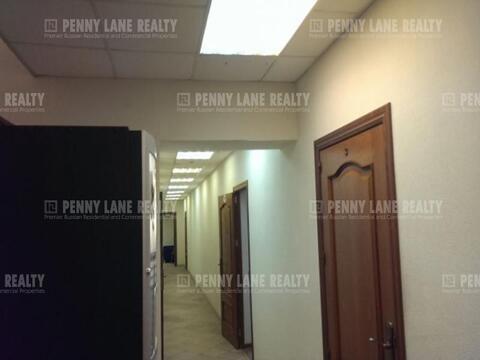 Продается офис в 3 мин. пешком от м. Цветной бульвар - Фото 2