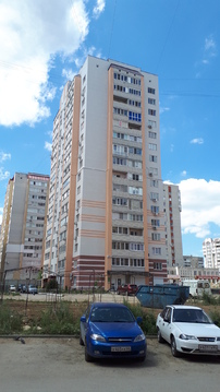 3-к квартира Менякина, 3 - Фото 3