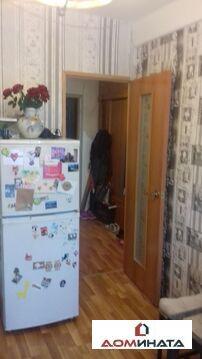 Продажа квартиры, м. Ладожская, Маршала Блюхера пр-кт. - Фото 3