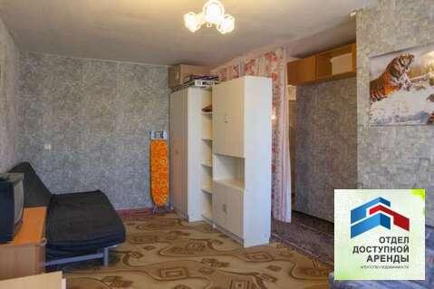 Квартира ул. Линейная 33/3 - Фото 2