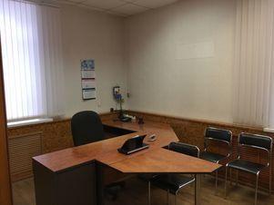 Аренда офиса, Воронеж, Ул. Машиностроителей - Фото 1
