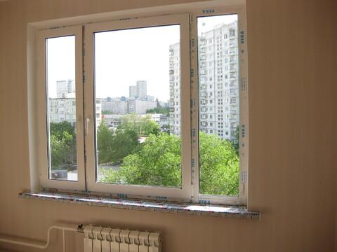Продаю 2-х комнатную квартира в Строгино, ул. Маршала Катукова д.17к3. - Фото 5