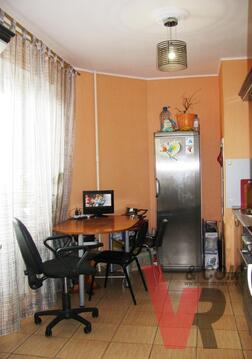 Продажа 2 комнатной квартиры Бескудниковский б-р 30к2. - Фото 1