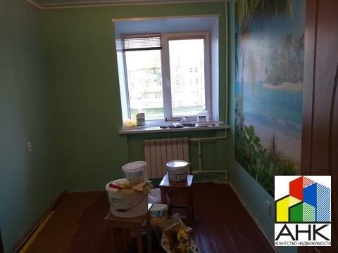 Квартира, ул. Комсомольская, д.76 - Фото 5