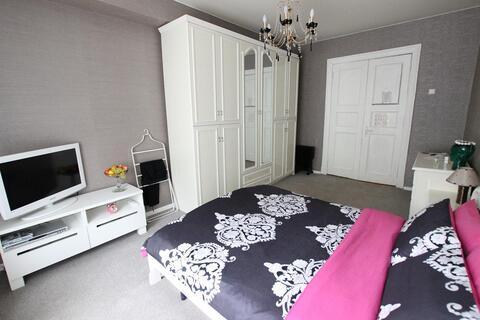 2-комнатная квартира ул. Вавилова, 49 к1 - Фото 3
