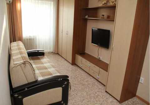 Сдается 2-комнатная квартира с мебелью - Фото 5