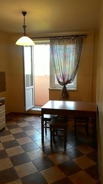 Продам квартиру 2-к квартира 66 м на 6 этаже 14-этажного . - Фото 5