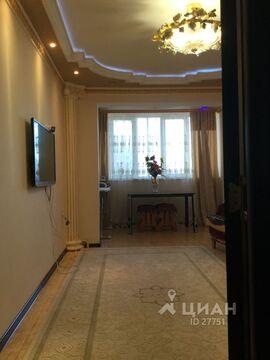 Аренда квартиры посуточно, Грозный, Проспект Имени В.В. Путина - Фото 2