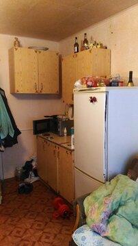 Комната в общежитии в Дубне на левом берегу - Фото 5